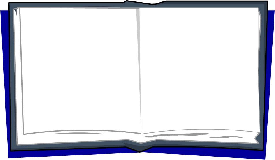 Libro abierto 4