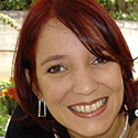 Sabrina Pinto (Sabri)