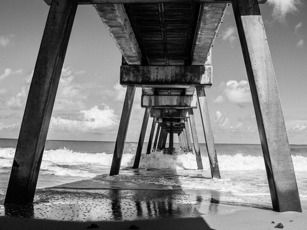 Reportaje Fotográfico: Vero Beach